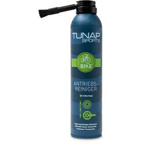 Tunap Drivetrain Cleaner 300ml